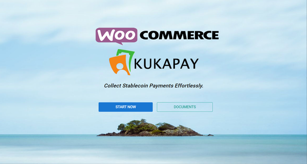 Kukapay WooCommerce Plugin Tutorial